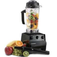 smoothies blender (Countertop)